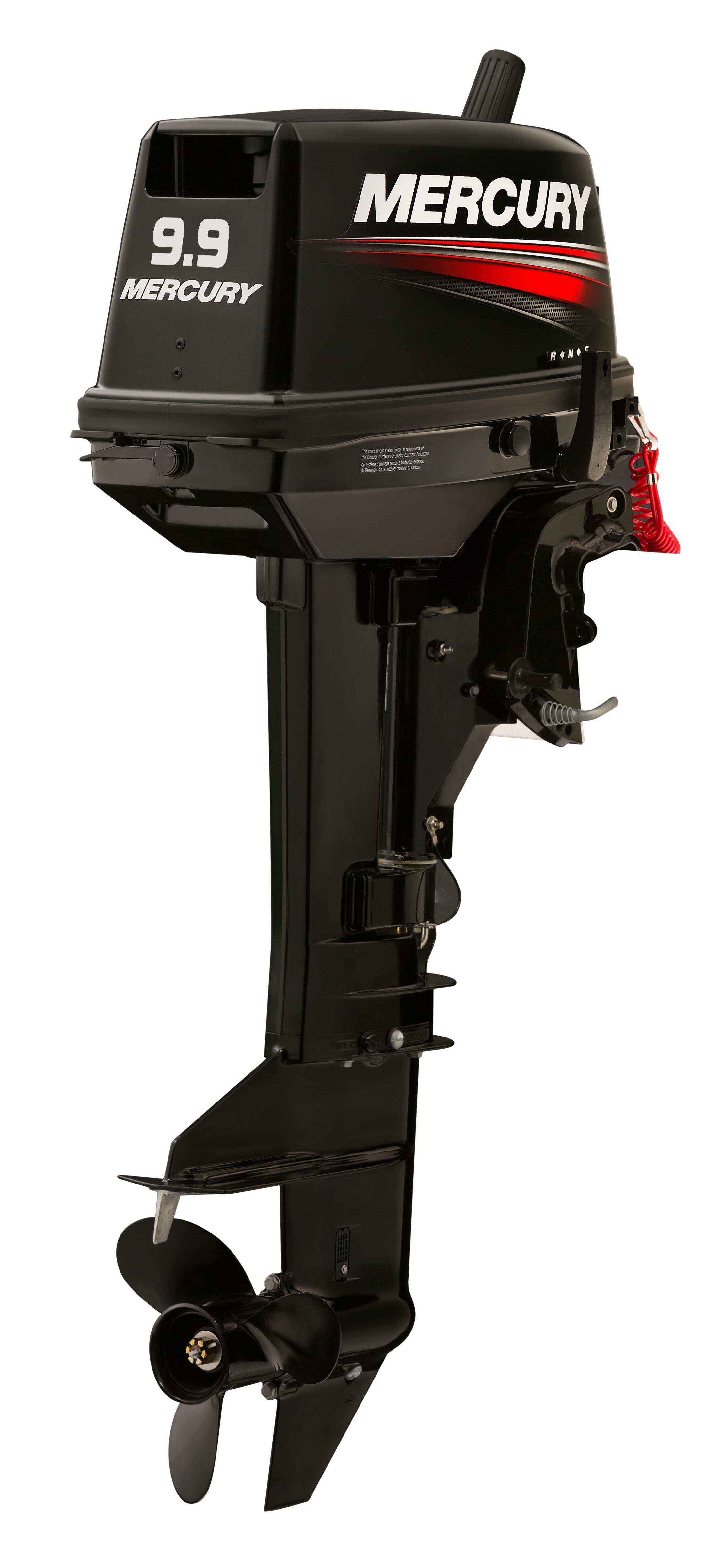 Лодочные моторы подвесные лодочные моторы mercury
